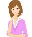 チャット事務所の女性スタッフです♪