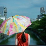 しっかり対策してますw ~横浜ライブチャットブログ 高橋の独り言~