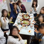 稼げるヒントが満載w ~横浜ライブチャットブログ 高橋の独り言~
