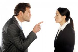 Harsh-Things-Spoken-by-Bad-Boss