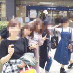 高収入チャットのお仕事☆横浜店の最近は・・